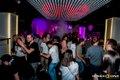 Moritz_Hot Girls Night, Disco One Esslingen, 18.04.2015_-160.JPG