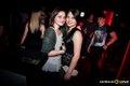 Moritz_Hot Girls Night, Disco One Esslingen, 18.04.2015_-161.JPG