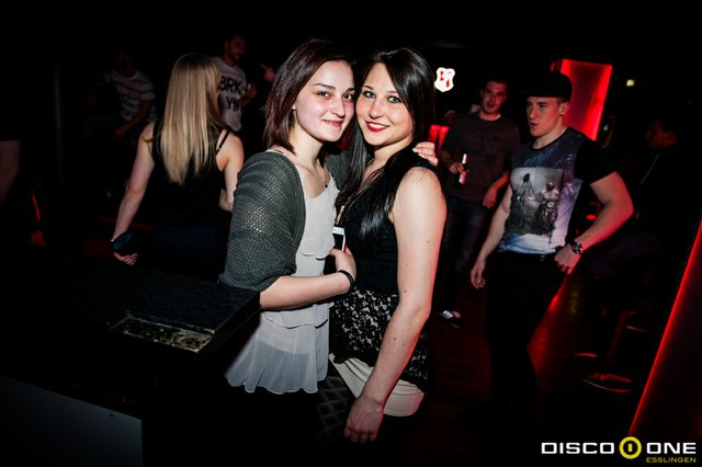 Moritz_Hot Girls Night, Disco One Esslingen, 18.04.2015_-161.JPG