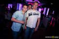 Moritz_Hot Girls Night, Disco One Esslingen, 18.04.2015_-162.JPG
