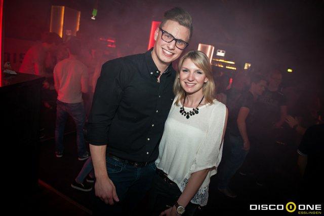 Moritz_Hot Girls Night, Disco One Esslingen, 18.04.2015_-163.JPG