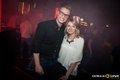 Moritz_Hot Girls Night, Disco One Esslingen, 18.04.2015_-163.JPG