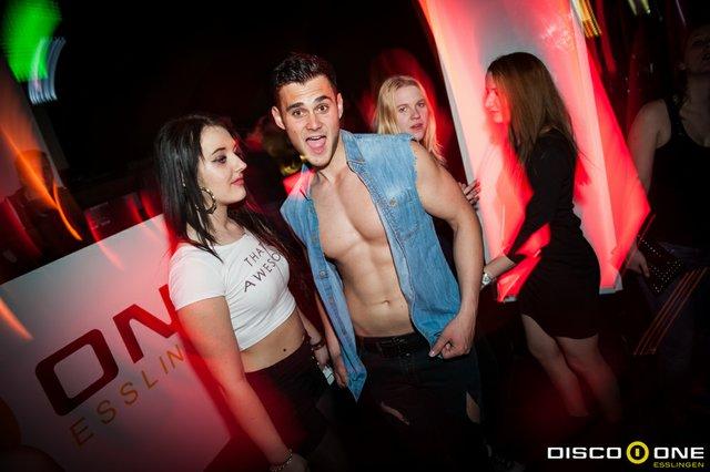 Moritz_Hot Girls Night, Disco One Esslingen, 18.04.2015_-164.JPG