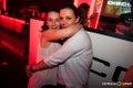 Moritz_Hot Girls Night, Disco One Esslingen, 18.04.2015_-167.JPG