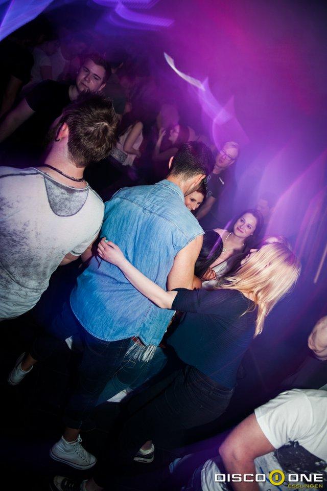 Moritz_Hot Girls Night, Disco One Esslingen, 18.04.2015_-169.JPG