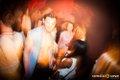 Moritz_Hot Girls Night, Disco One Esslingen, 18.04.2015_-170.JPG