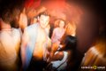 Moritz_Hot Girls Night, Disco One Esslingen, 18.04.2015_-170.JPG