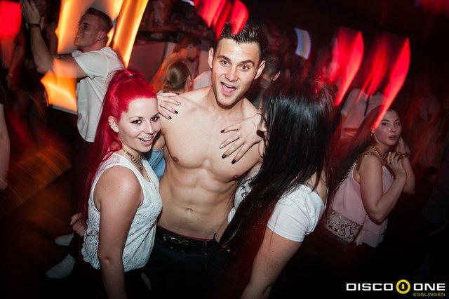 Moritz_Hot Girls Night, Disco One Esslingen, 18.04.2015_-171.JPG