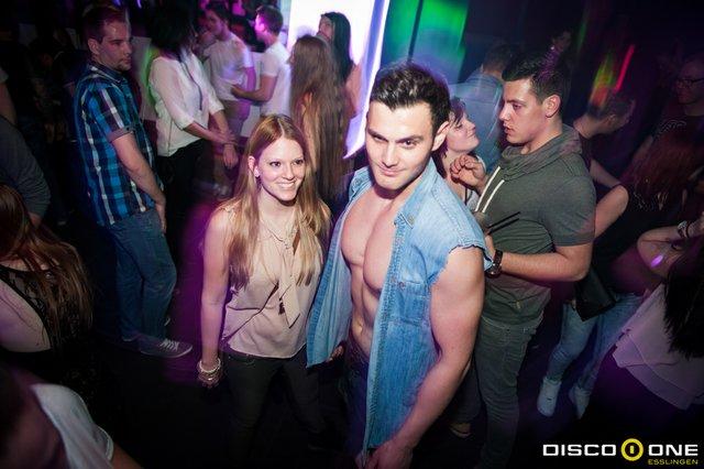 Moritz_Hot Girls Night, Disco One Esslingen, 18.04.2015_-172.JPG