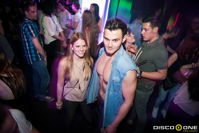 Moritz_Hot Girls Night, Disco One Esslingen, 18.04.2015_-172.JPG