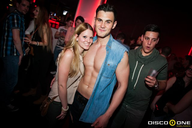 Moritz_Hot Girls Night, Disco One Esslingen, 18.04.2015_-173.JPG