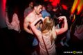 Moritz_Hot Girls Night, Disco One Esslingen, 18.04.2015_-174.JPG