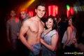 Moritz_Hot Girls Night, Disco One Esslingen, 18.04.2015_-175.JPG