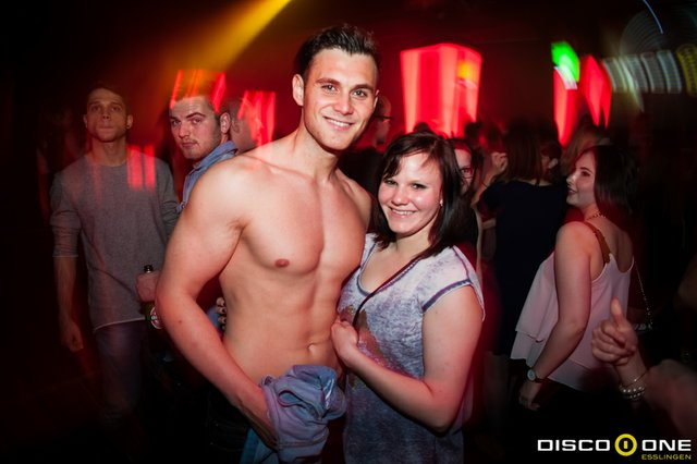 Moritz_Hot Girls Night, Disco One Esslingen, 18.04.2015_-175.JPG