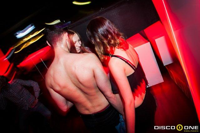 Moritz_Hot Girls Night, Disco One Esslingen, 18.04.2015_-176.JPG
