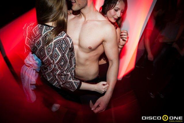Moritz_Hot Girls Night, Disco One Esslingen, 18.04.2015_-177.JPG