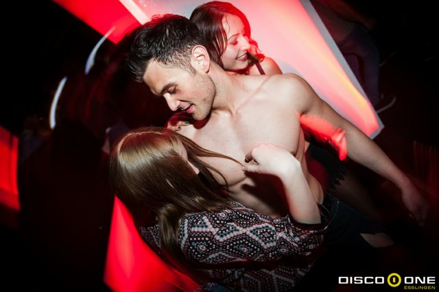 Moritz_Hot Girls Night, Disco One Esslingen, 18.04.2015_-178.JPG