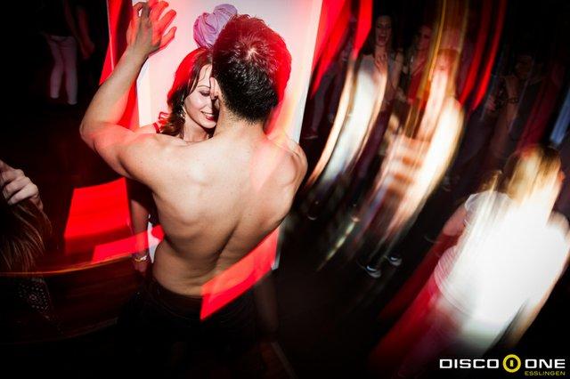 Moritz_Hot Girls Night, Disco One Esslingen, 18.04.2015_-179.JPG