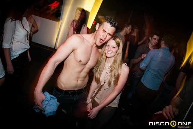 Moritz_Hot Girls Night, Disco One Esslingen, 18.04.2015_-182.JPG