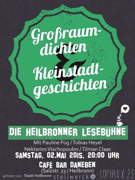 GrossraumdichtenKleinstadtgeschichten_complex23_450.jpg