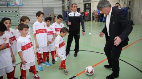 VfBfairplay