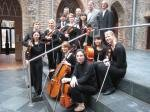 Concertino Ensemble.jpg