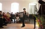 16. Int. Wettbewerb Violine.jpg