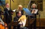 Johann Rosenmüller Ensemble.jpg