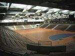 EWS Arena Göppingen