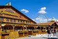 Moritz_Fruehlingsfest Stuttgart 23-04-2015_.JPG