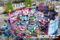 Moritz_Fruehlingsfest Stuttgart 23-04-2015_-5.JPG