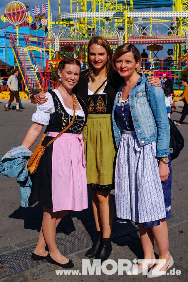 Moritz_Fruehlingsfest Stuttgart 23-04-2015_-10.JPG