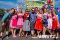 Moritz_Fruehlingsfest Stuttgart 23-04-2015_-13.JPG