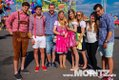 Moritz_Fruehlingsfest Stuttgart 23-04-2015_-14.JPG
