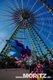 Moritz_Fruehlingsfest Stuttgart 23-04-2015_-15.JPG