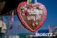 Moritz_Fruehlingsfest Stuttgart 23-04-2015_-17.JPG