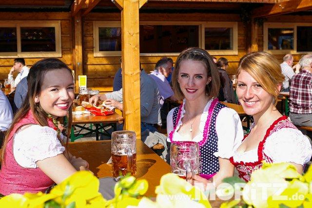 Moritz_Fruehlingsfest Stuttgart 23-04-2015_-18.JPG