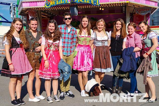 Moritz_Fruehlingsfest Stuttgart 23-04-2015_-19.JPG