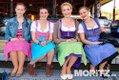 Moritz_Fruehlingsfest Stuttgart 23-04-2015_-20.JPG