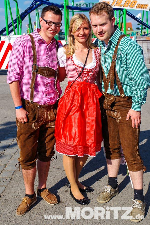 Moritz_Fruehlingsfest Stuttgart 23-04-2015_-21.JPG