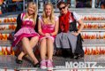 Moritz_Fruehlingsfest Stuttgart 23-04-2015_-22.JPG