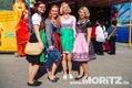 Moritz_Fruehlingsfest Stuttgart 23-04-2015_-25.JPG