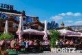 Moritz_Fruehlingsfest Stuttgart 23-04-2015_-26.JPG