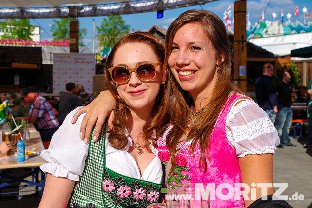 Moritz_Fruehlingsfest Stuttgart 23-04-2015_-27.JPG