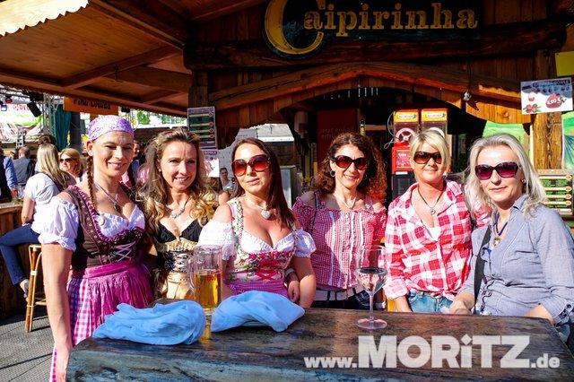 Moritz_Fruehlingsfest Stuttgart 23-04-2015_-28.JPG