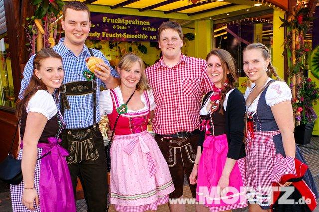 Moritz_Fruehlingsfest Stuttgart 23-04-2015_-32.JPG