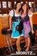 Moritz_Fruehlingsfest Stuttgart 23-04-2015_-37.JPG