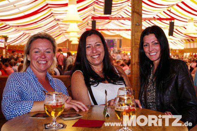 Moritz_Fruehlingsfest Stuttgart 23-04-2015_-38.JPG