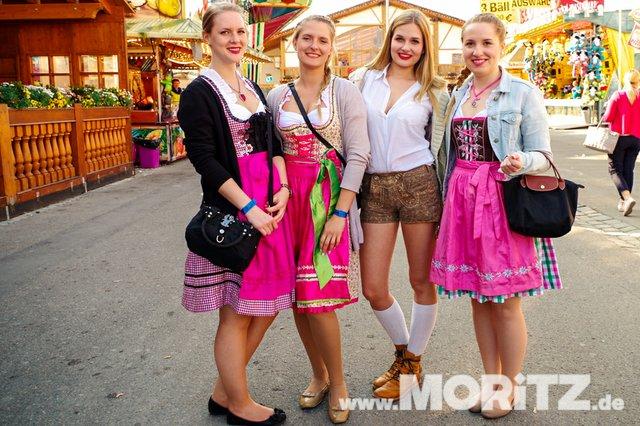 Moritz_Fruehlingsfest Stuttgart 23-04-2015_-39.JPG