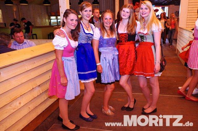 Moritz_Fruehlingsfest Stuttgart 23-04-2015_-43.JPG